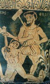 carun-ceramica-etrusca.jpg