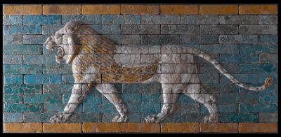 lion-passant-a-gauche.jpg