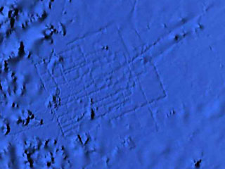 atlantis_google_earth