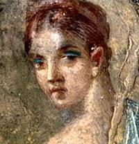 prostitutas el escorial prostitutas en la antiguedad