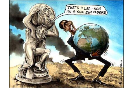 obama_atlas