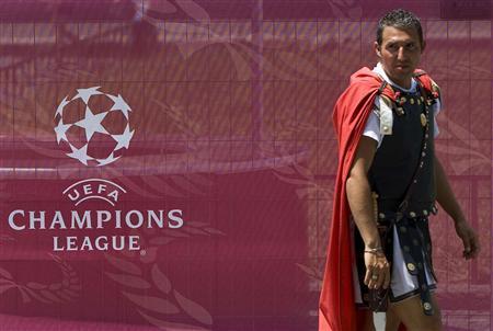 champions_rome