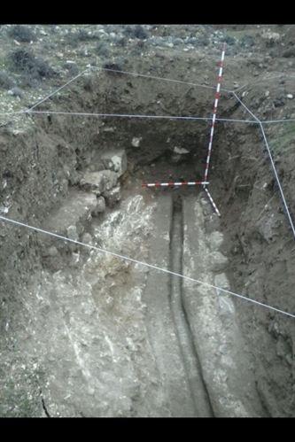 acueducto-romano-Valeria