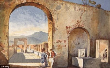pompeya-graffiti