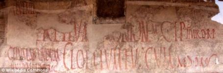 pompeya-graffiti2