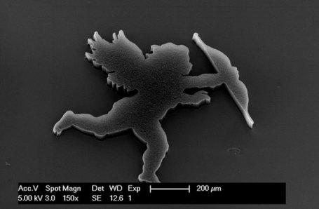 Cupido-nanotubos-carbono