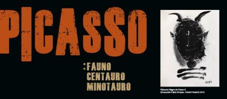 exposición-Picasso-Bancaja