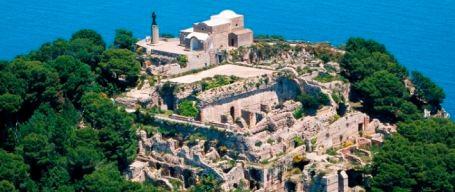Capri-Villa-Jovis