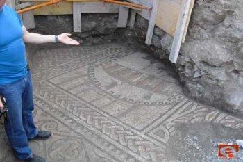 mosaico-Astigi