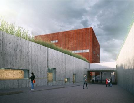 Museo-de-Troya1