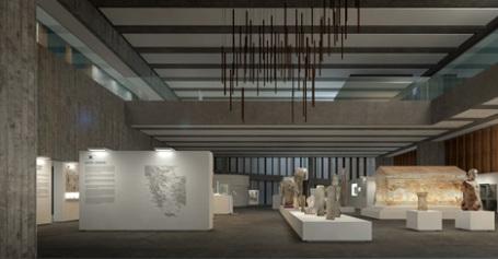 Museo-de-Troya2