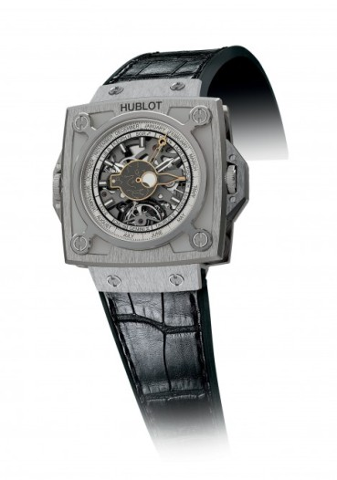 antikythera-sunmoon-watch-1