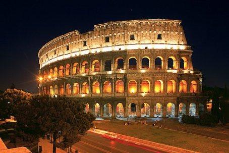 Coliseo-visitas-nocturnas