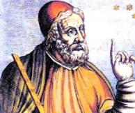 Ptolomeo. | E.M.