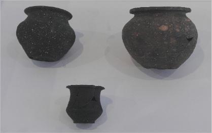 restos-arqueologicos-Ruaya