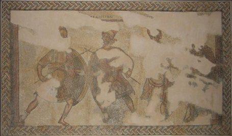 Mosaico-de-los-Guerreros