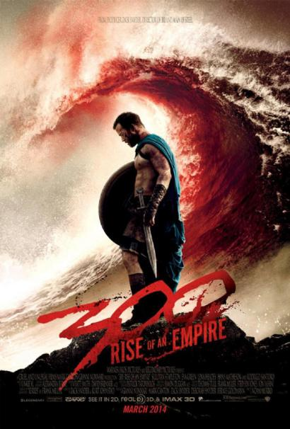 póster-300-Rise-of-An-Empire