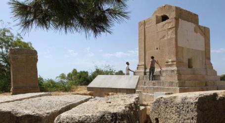 Torre-de-Sant-Josep