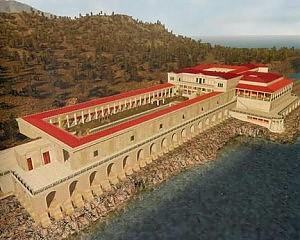 Villa-de-los-Papiros