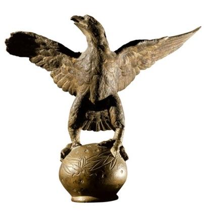 águila-legiones