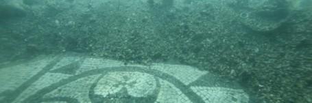 mosaico-baia