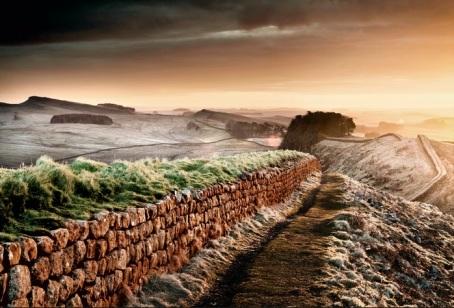 Muro-Adriano