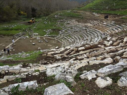 Teatro-Gitana-Epiro