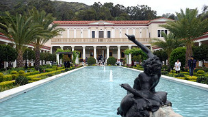 getty_villa