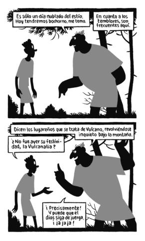 Graco-y-Filodemo