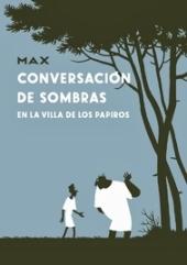 Max-Conversación-de-sombras