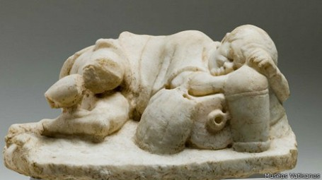 vatican_roman_cemetery_sculpture