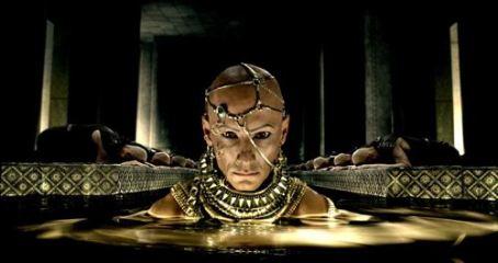 300-El-origen-de-un-imperio