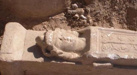 busto-Alejandro-Magno