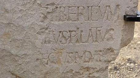 Caesarea_maritima