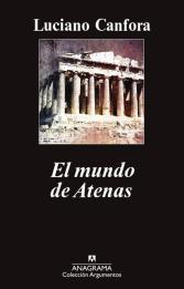 Canfora-El-mundo-de-Atenas