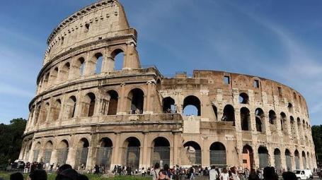 restauración-Coliseo