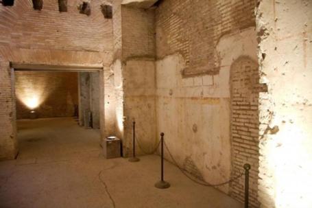 Domus-Aurea-Roma