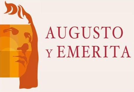 augusto-y-emerita