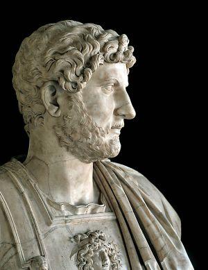 emperador-Adriano