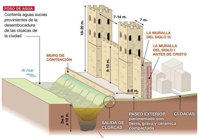 El Rincón del Sueko #rincondelsueko