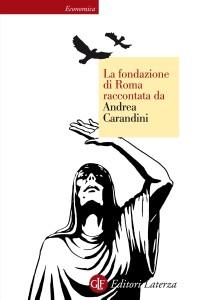 La-fondazione-di-Roma-Carandini