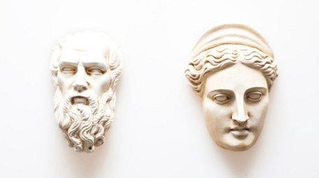 leyendas-griegas