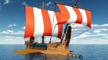 nave-griega