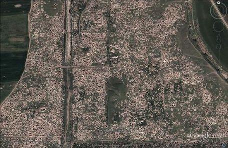 Siria-Apamea-satélite2