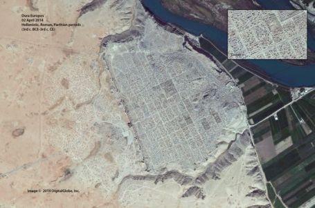 Siria-Dura-Europos-satélite2