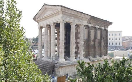 Tempio-di-Portuno