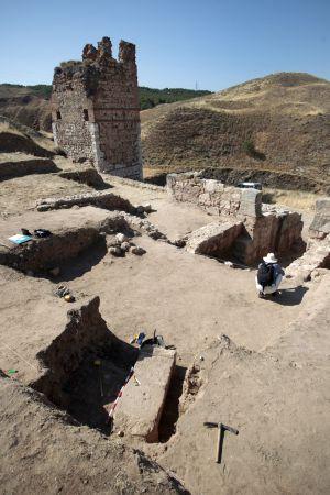 altar-romano-Alcalá