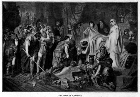 muerte-Alejandro-Magno