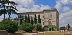 Museo_Palatino_Roma