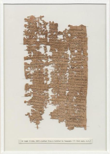 papiro-Aurelio-Polión